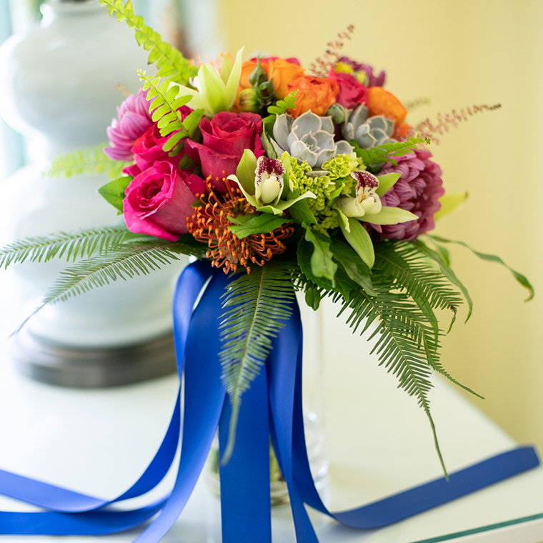 Weddings & Events by Valley Forge Flowers3