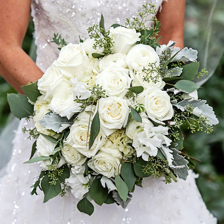 Weddings & Events by Valley Forge Flowers6