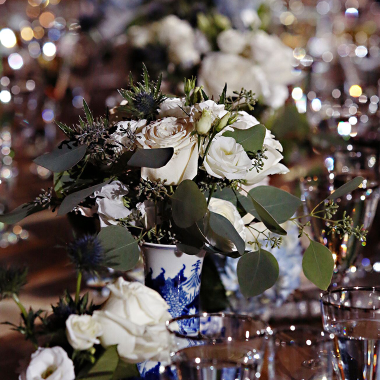 Weddings & Events by Valley Forge Flowers9