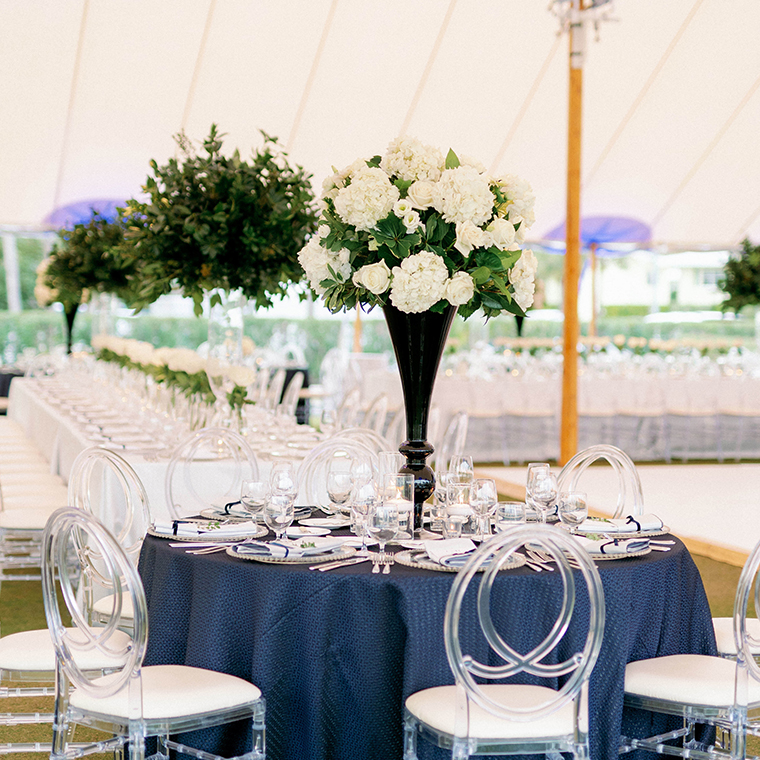 Weddings & Events by Valley Forge Flowers10