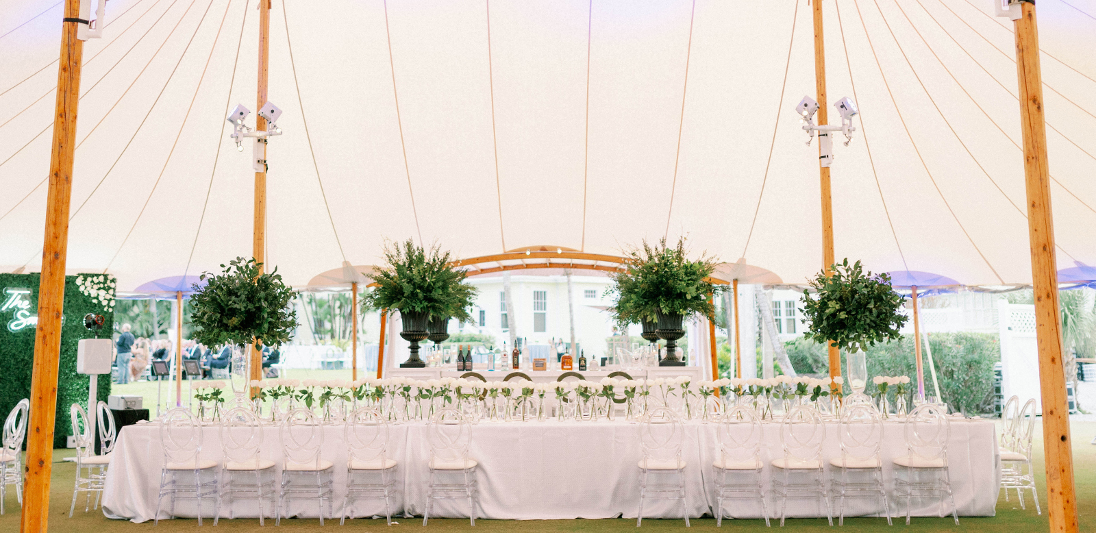 Weddings & Events by Valley Forge Flowers8