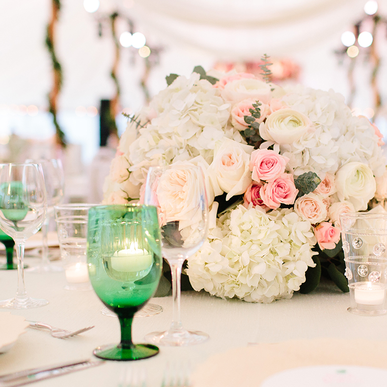 Weddings & Events by Valley Forge Flowers2