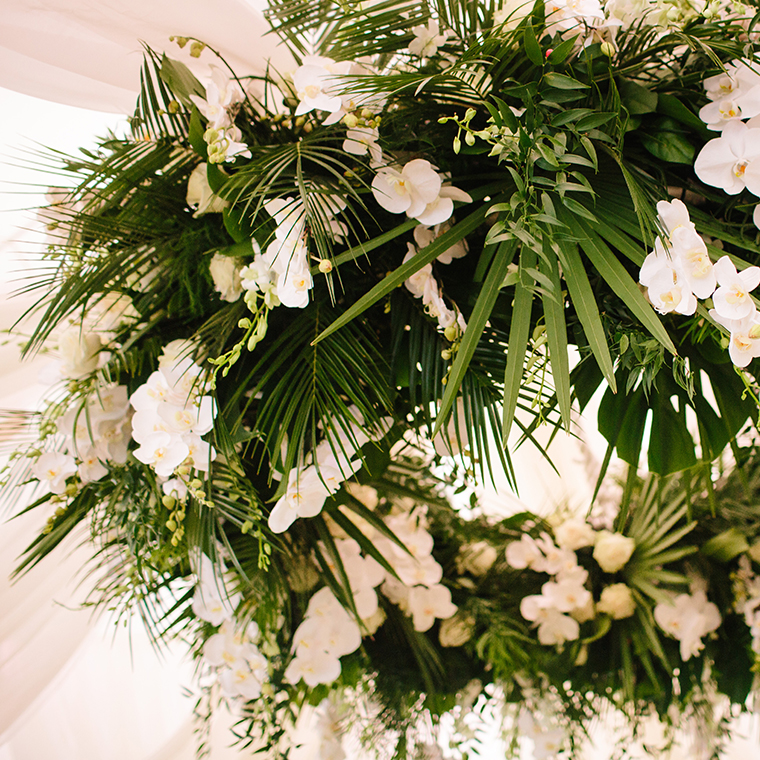 Weddings & Events by Valley Forge Flowers7