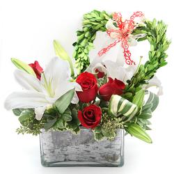 For Someone Special from Valley Forge Flowers in Wayne, PA