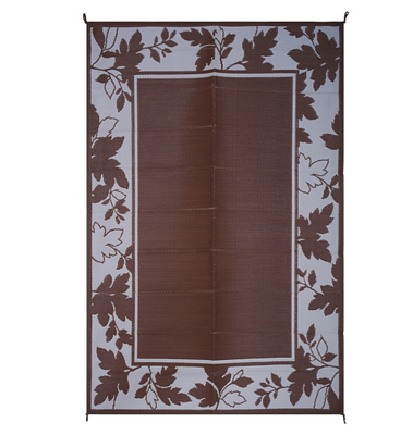 Barbara King Reversible Outdoor Mat with Stakes & Bag from Valley Forge Flowers in Wayne, PA