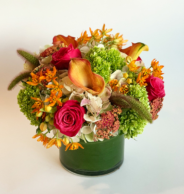 Essence of Autumn from Valley Forge Flowers in Wayne, PA
